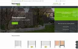 Fenceweb-homepage_fs7g8q_c_scalew_2256