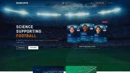Scisports-homepage_gyewua_c_scalew_2252